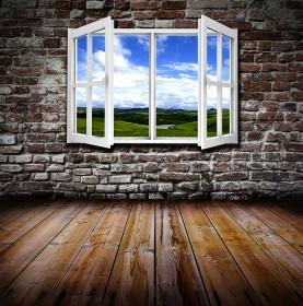 Kokius langus rinktis?
