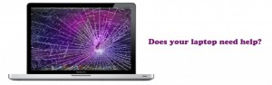 Kompiuteriai ir jų tvarkymas
