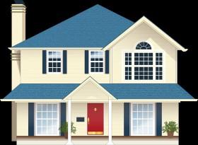 Namų įranga