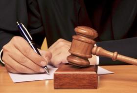 Pagalba teisme