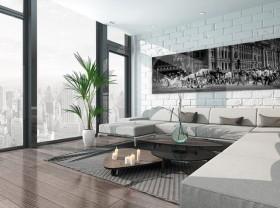 Nauji modernūs tapetai